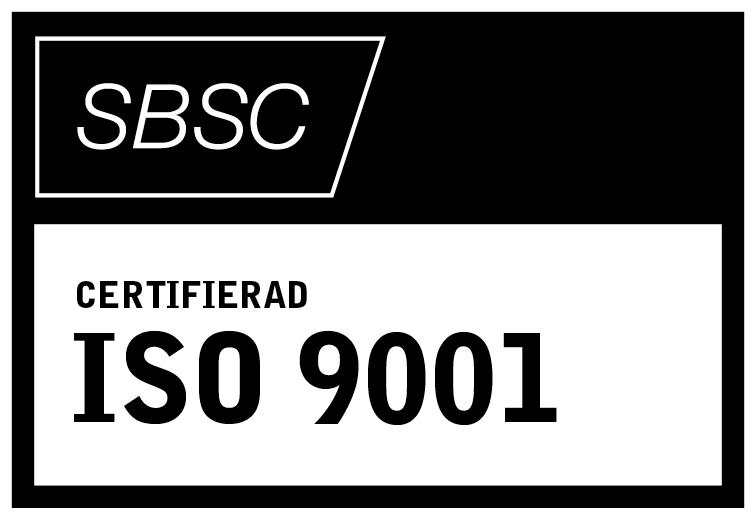 Certifierad_ISO_9001