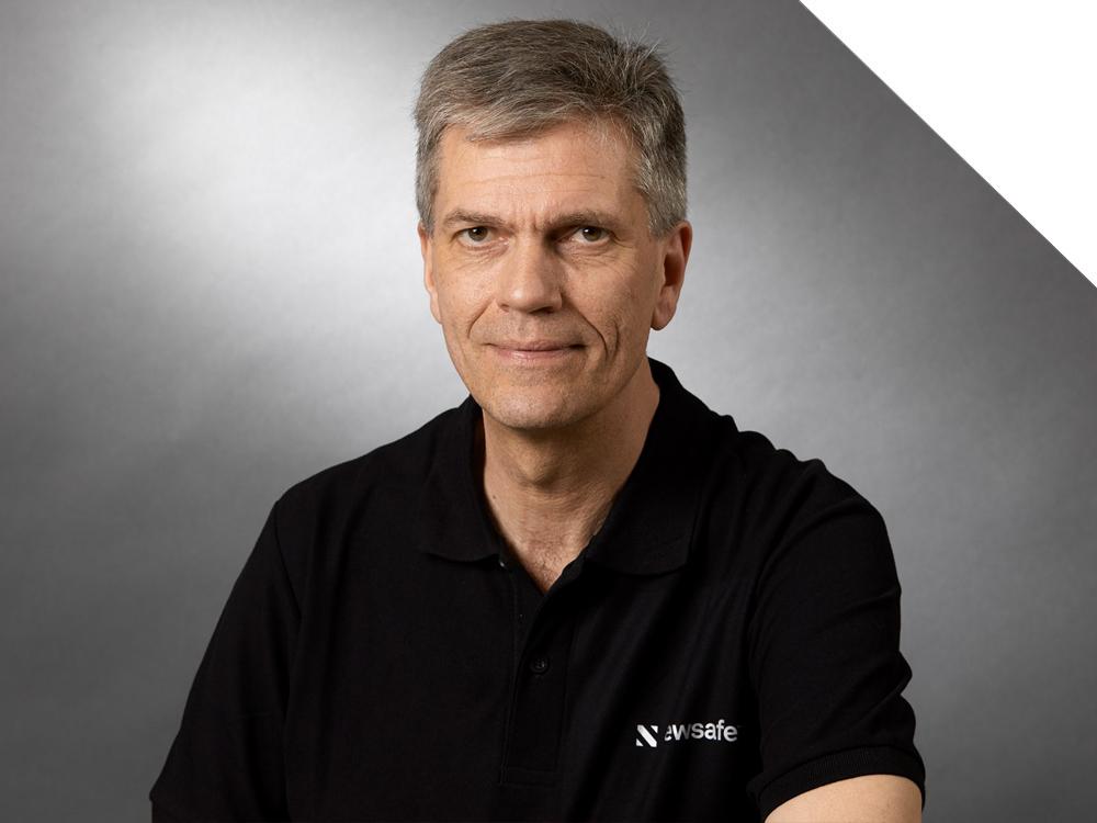 John Tingstål