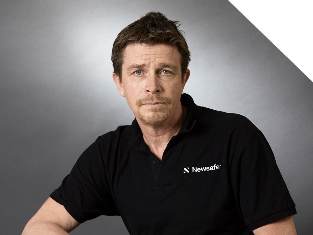 Mikael Johansson