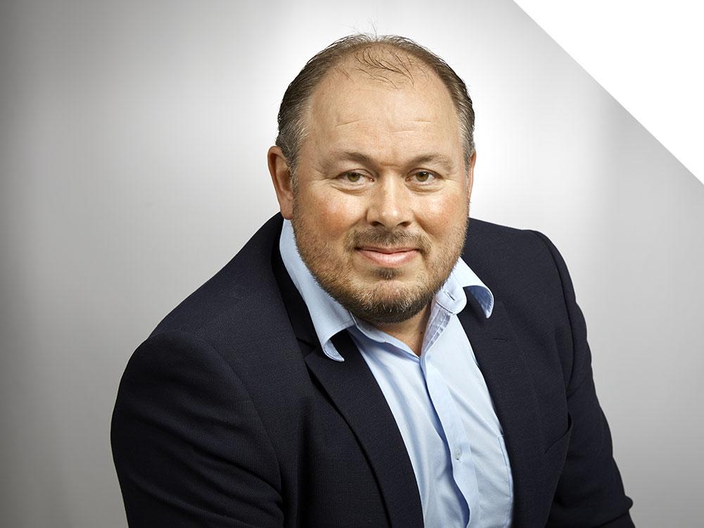 Niklas Lorenz